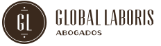 GLOBAL LABORIS